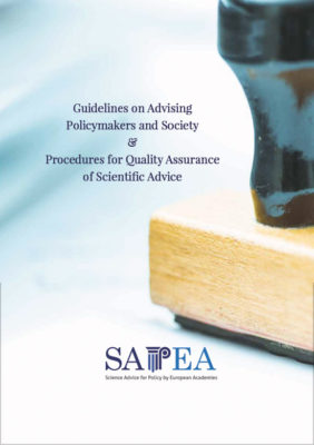 sapea-guidelines2018